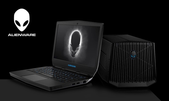 amd-alienware-graphics-amplifier-amd-1